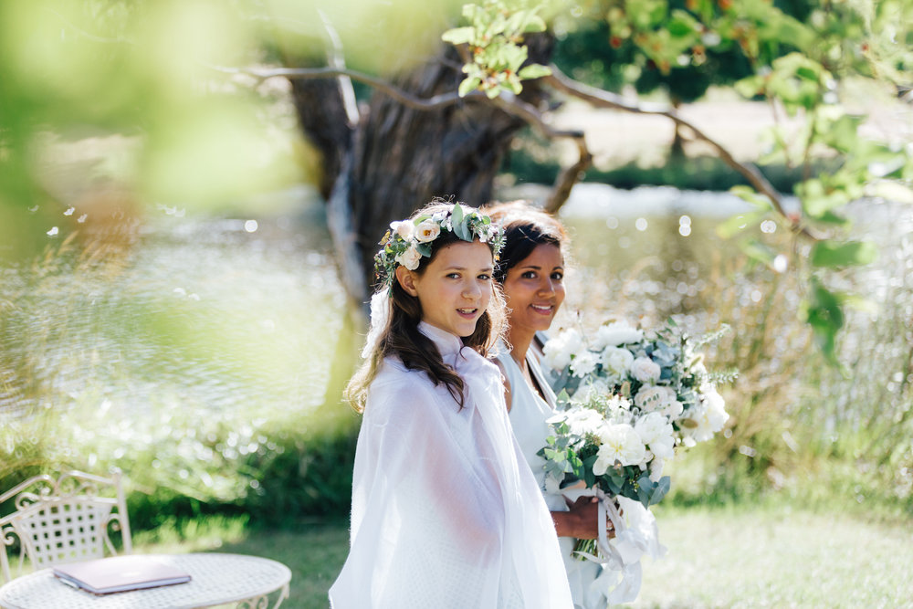 K1 Winery Wedding Adelaide Hills 027.jpg