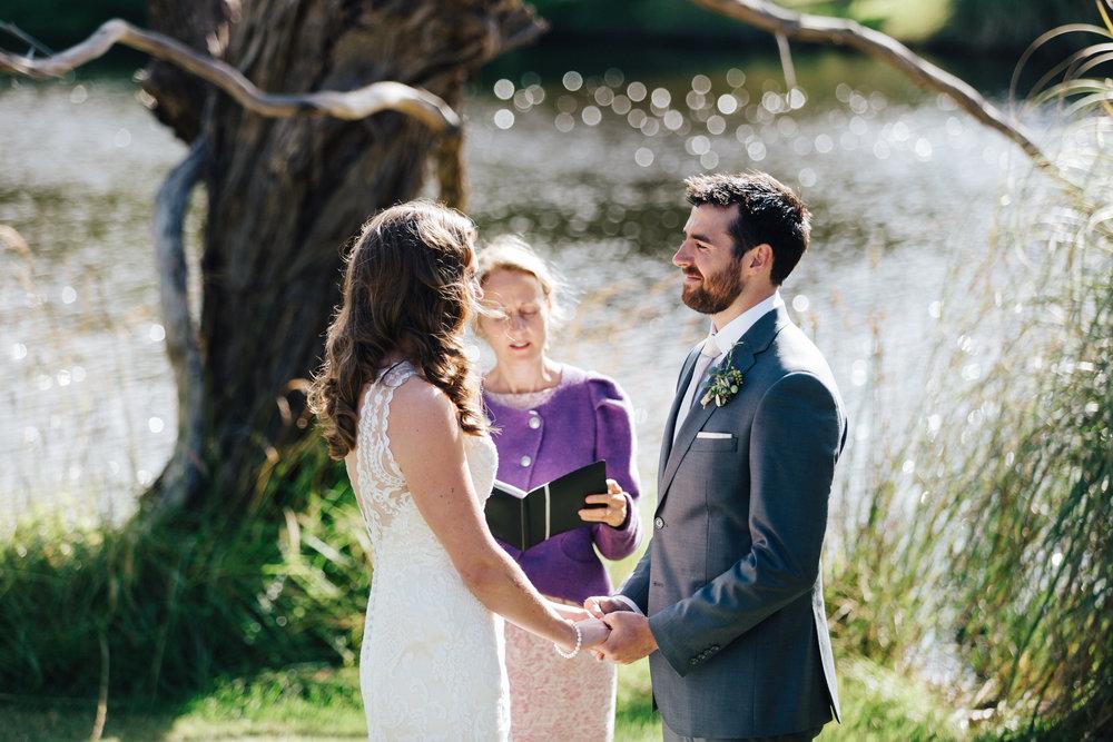 K1 Winery Wedding Adelaide Hills 028.jpg