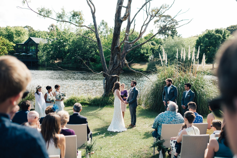 K1 Winery Wedding Adelaide Hills 026.jpg