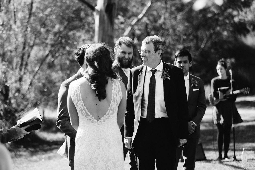K1 Winery Wedding Adelaide Hills 029.jpg