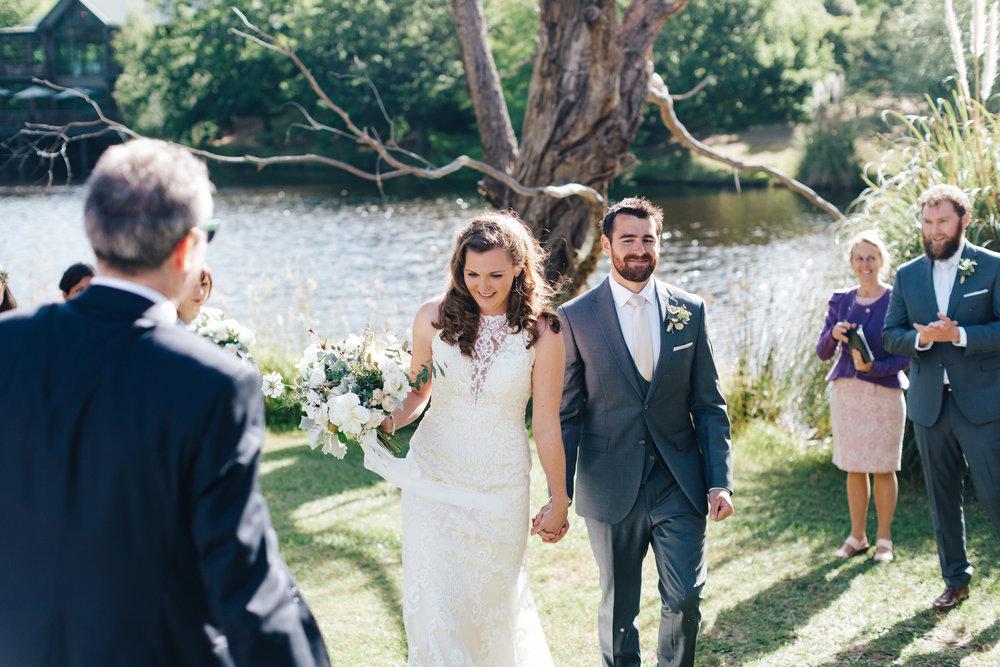 K1 Winery Wedding Adelaide Hills 033.jpg