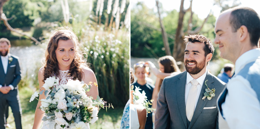 K1 Winery Wedding Adelaide Hills 035.jpg