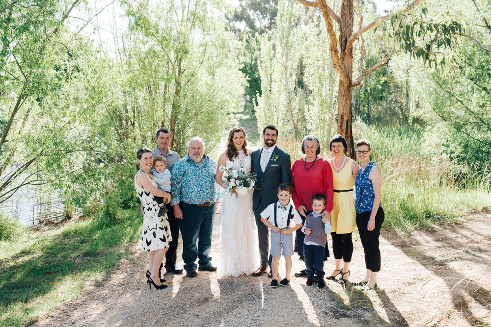 K1 Winery Wedding Adelaide Hills 037.jpg