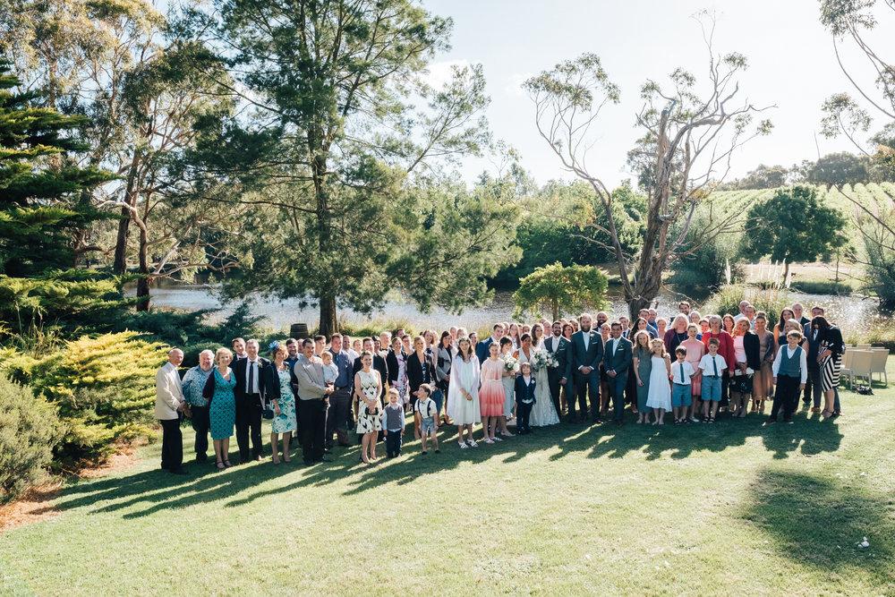 K1 Winery Wedding Adelaide Hills 036.jpg