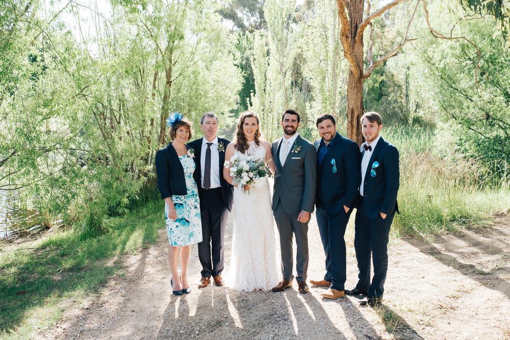 K1 Winery Wedding Adelaide Hills 038.jpg