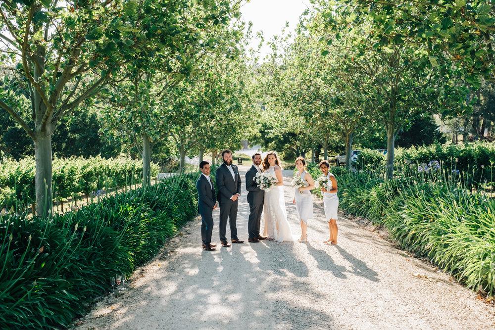 K1 Winery Wedding Adelaide Hills 045.jpg