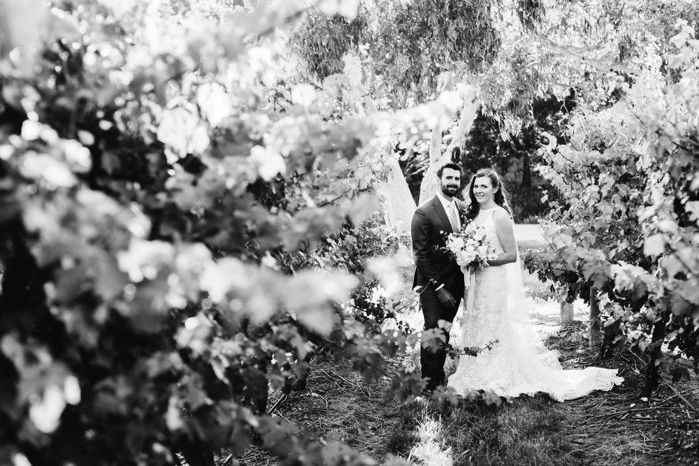K1 Winery Wedding Adelaide Hills 048.jpg