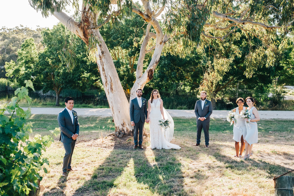 K1 Winery Wedding Adelaide Hills 047.jpg