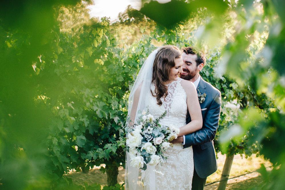 K1 Winery Wedding Adelaide Hills 050.jpg