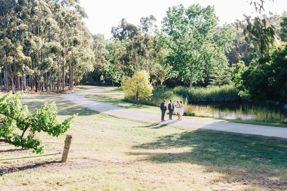 K1 Winery Wedding Adelaide Hills 051.jpg