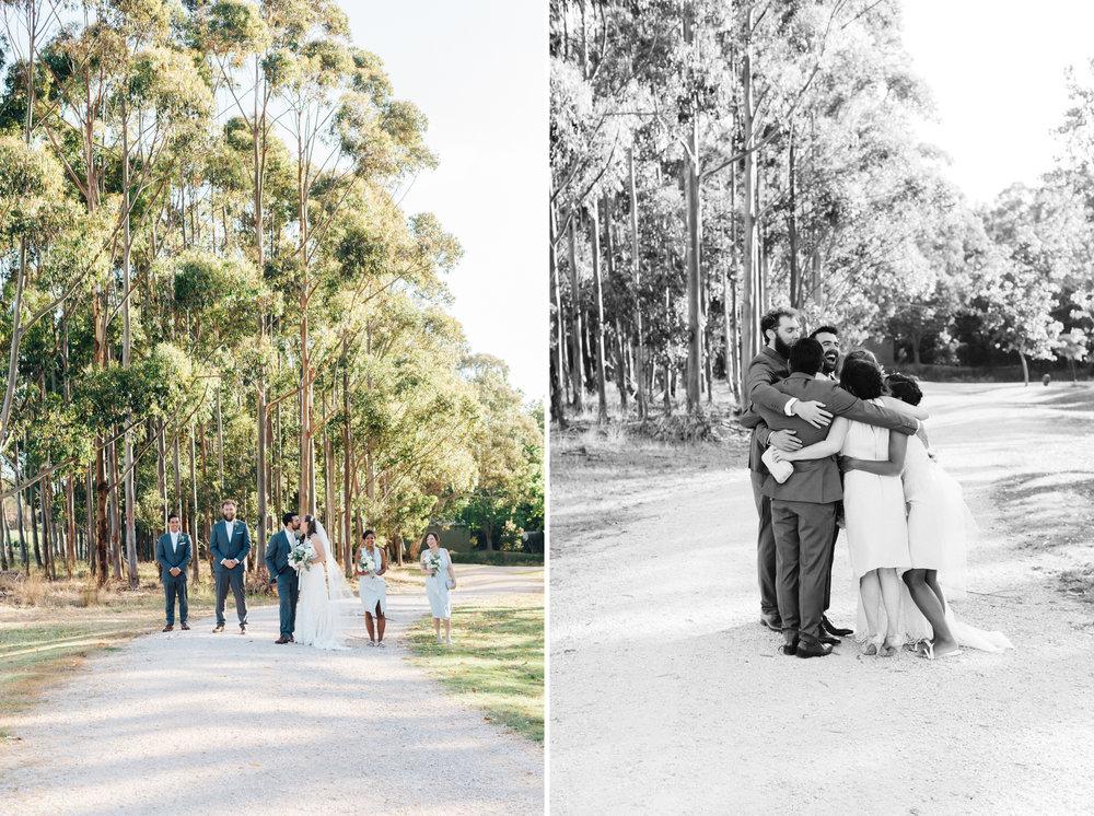 K1 Winery Wedding Adelaide Hills 054.jpg