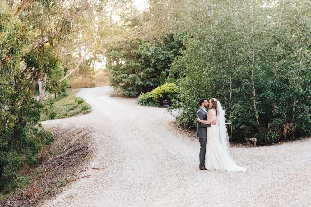 K1 Winery Wedding Adelaide Hills 056.jpg