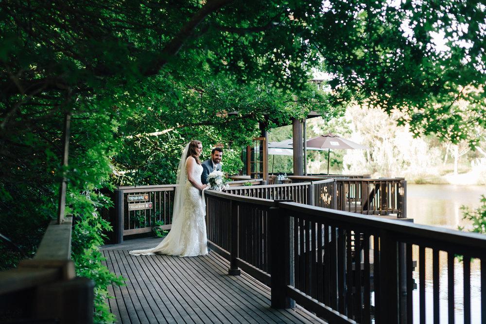 K1 Winery Wedding Adelaide Hills 057.jpg