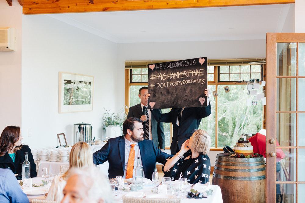 K1 Winery Wedding Adelaide Hills 064.jpg