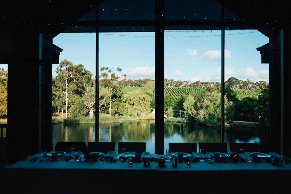 K1 Winery Wedding Adelaide Hills 063.jpg