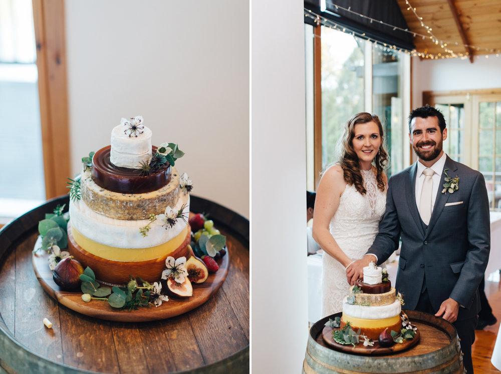 K1 Winery Wedding Adelaide Hills 073.jpg