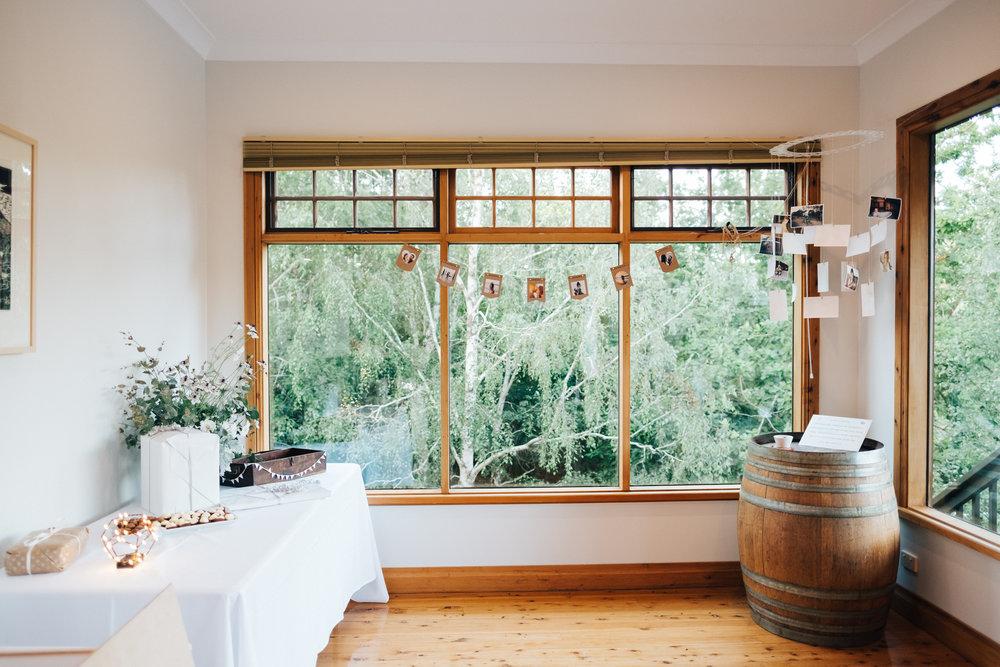 K1 Winery Wedding Adelaide Hills 075.jpg
