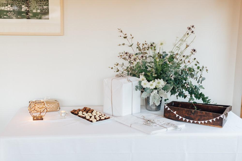K1 Winery Wedding Adelaide Hills 076.jpg