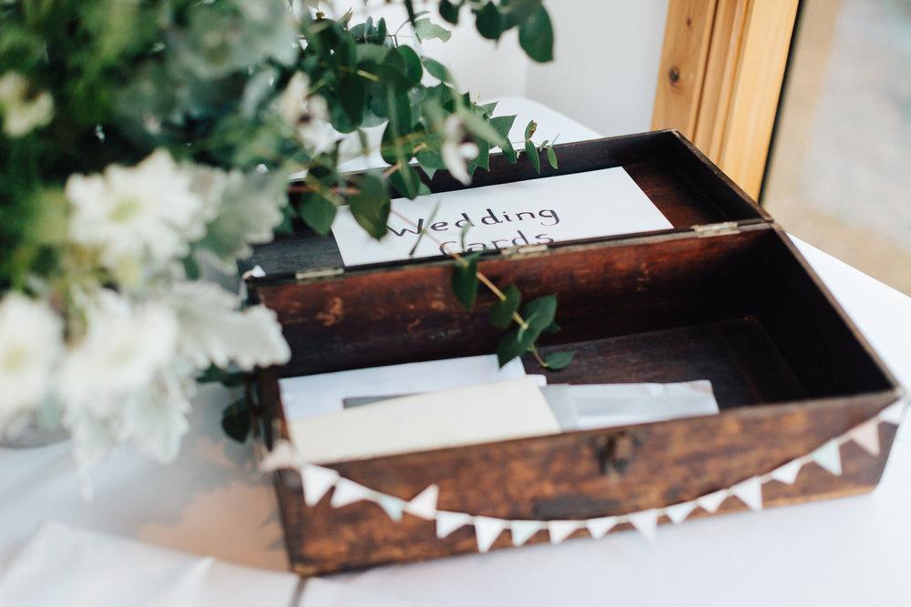 K1 Winery Wedding Adelaide Hills 077.jpg