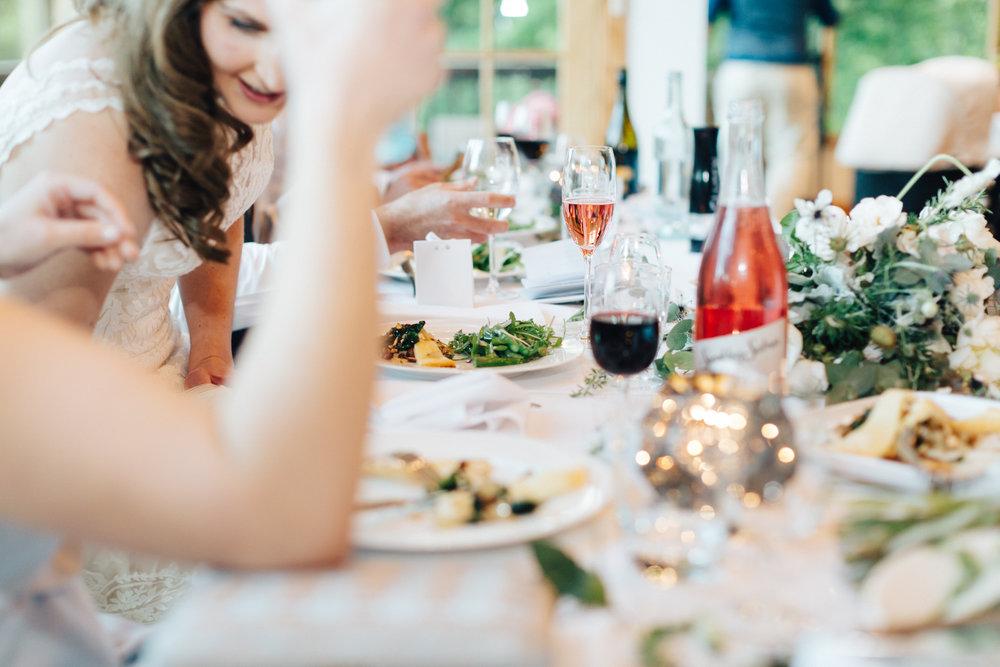 K1 Winery Wedding Adelaide Hills 079.jpg