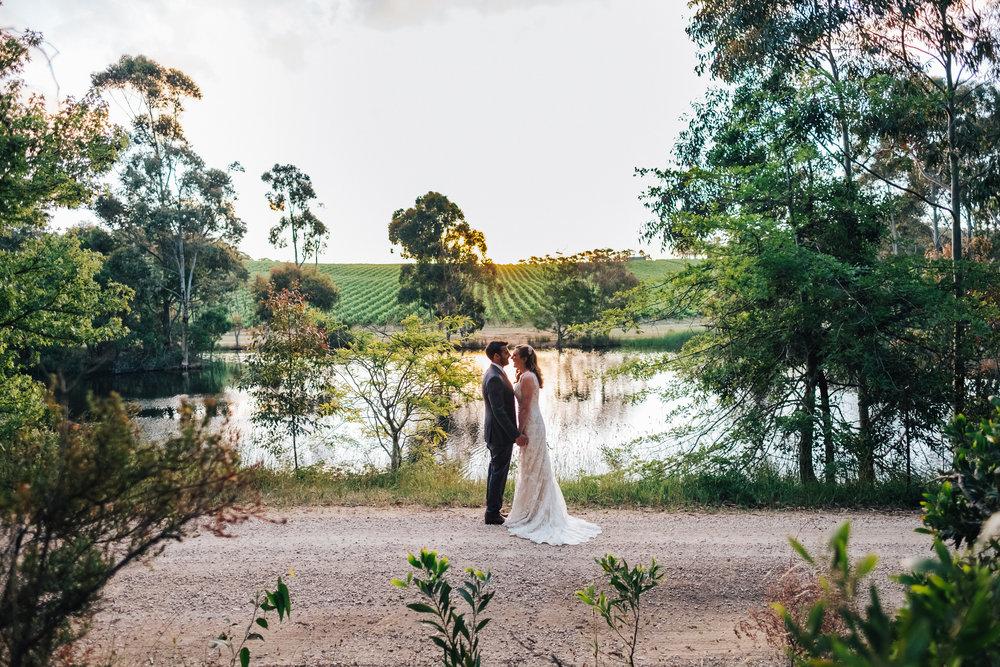 K1 Winery Wedding Adelaide Hills 080.jpg