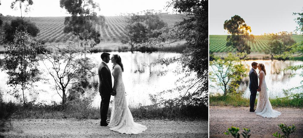 K1 Winery Wedding Adelaide Hills 081.jpg