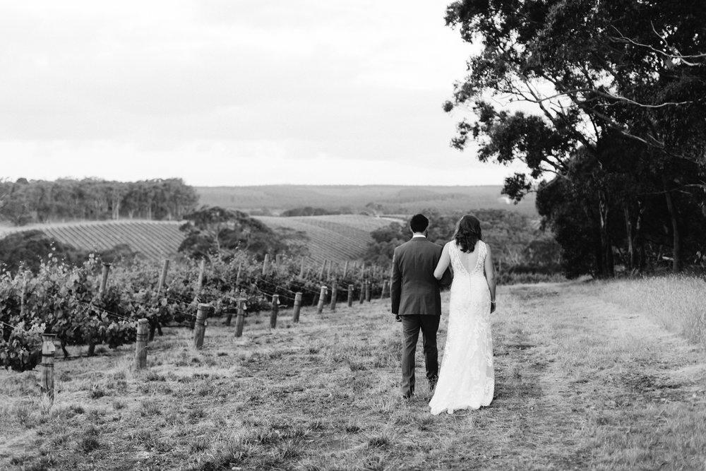 K1 Winery Wedding Adelaide Hills 083.jpg