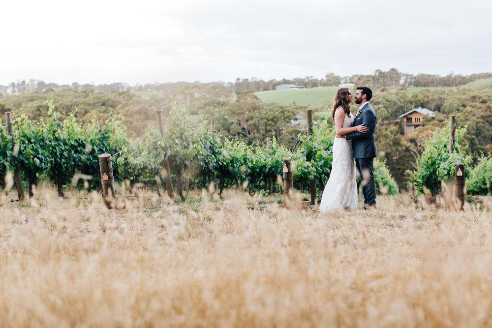 K1 Winery Wedding Adelaide Hills 084.jpg
