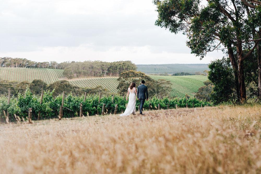 K1 Winery Wedding Adelaide Hills 085.jpg