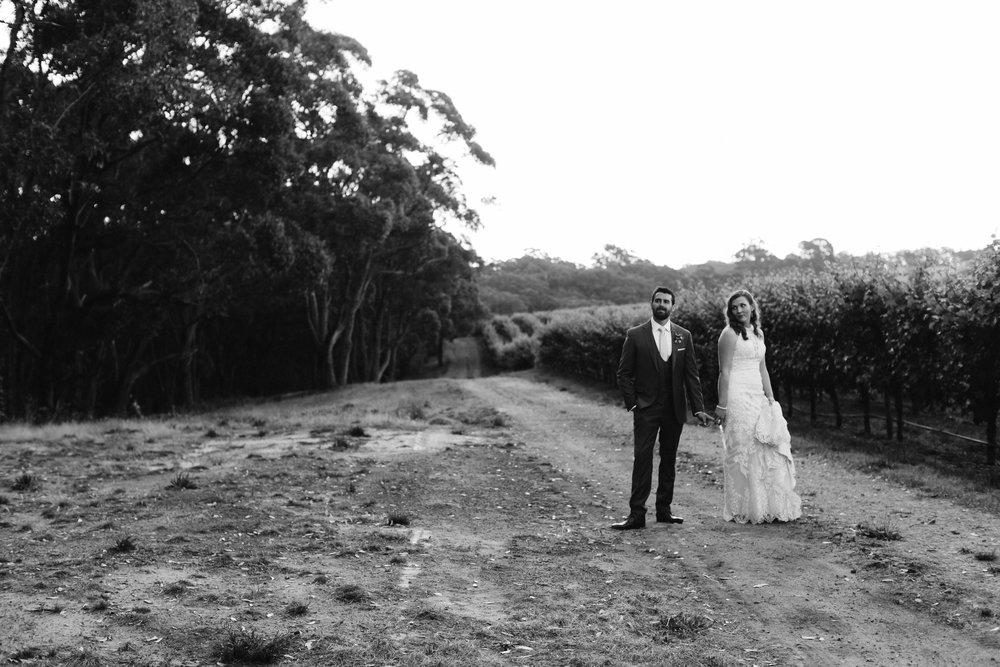 K1 Winery Wedding Adelaide Hills 086.jpg