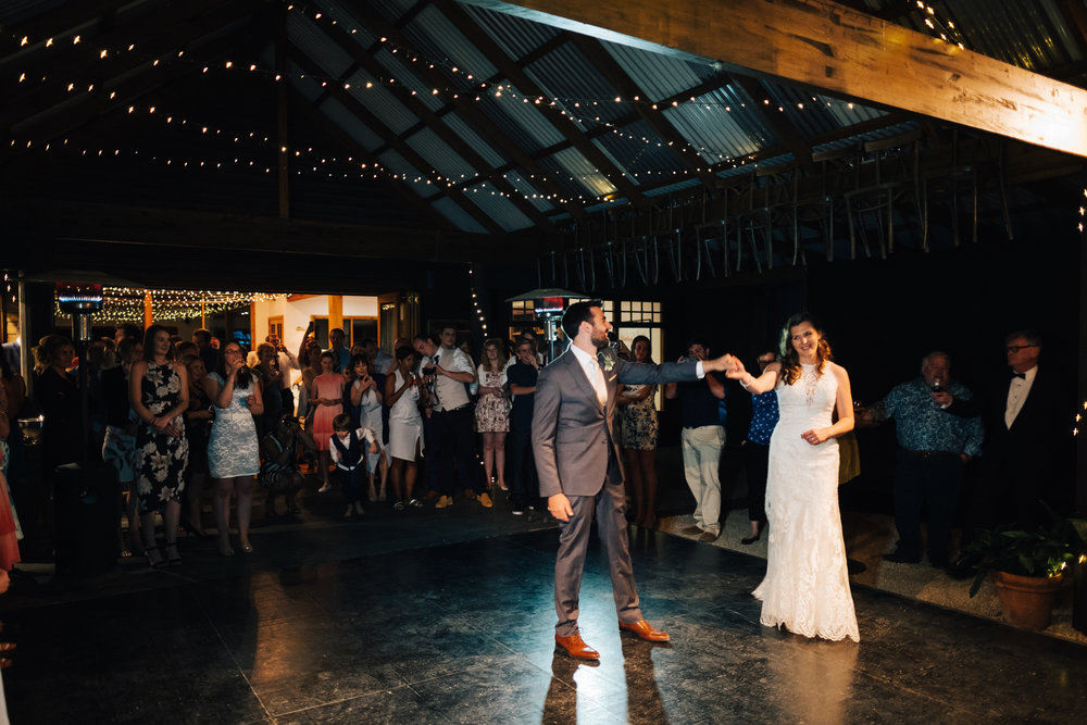 K1 Winery Wedding Adelaide Hills 090.jpg
