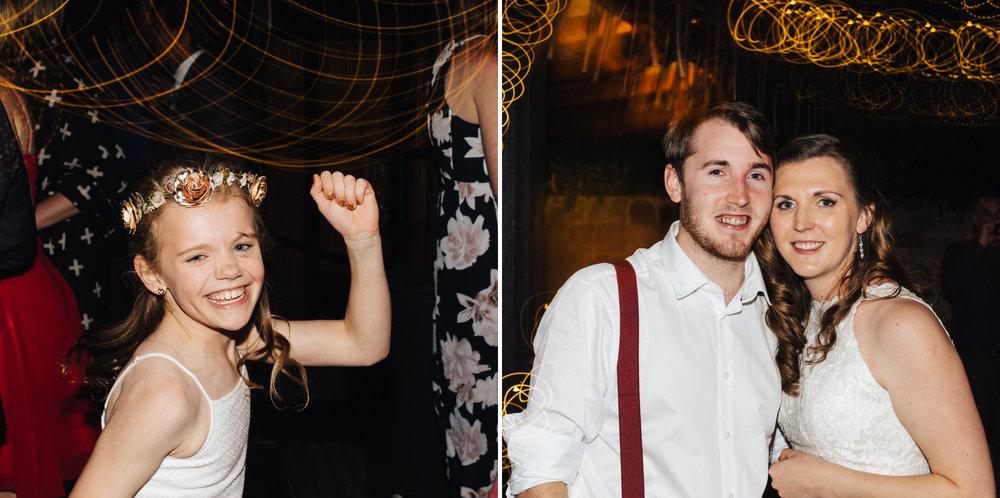 K1 Winery Wedding Adelaide Hills 092.jpg