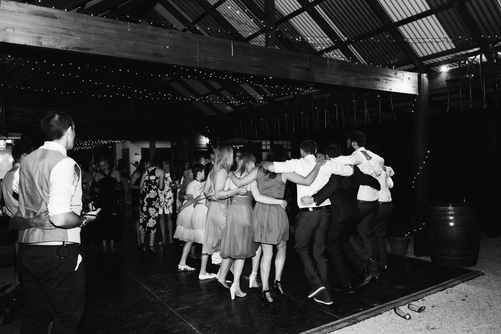 K1 Winery Wedding Adelaide Hills 094.jpg