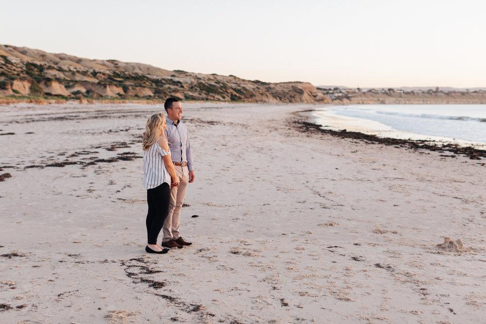 Adventurous Engagement Session Adelaide 041.jpg