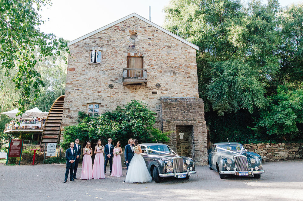 016 Wedding Photographer Adelaide - Year in Review 2016.jpg