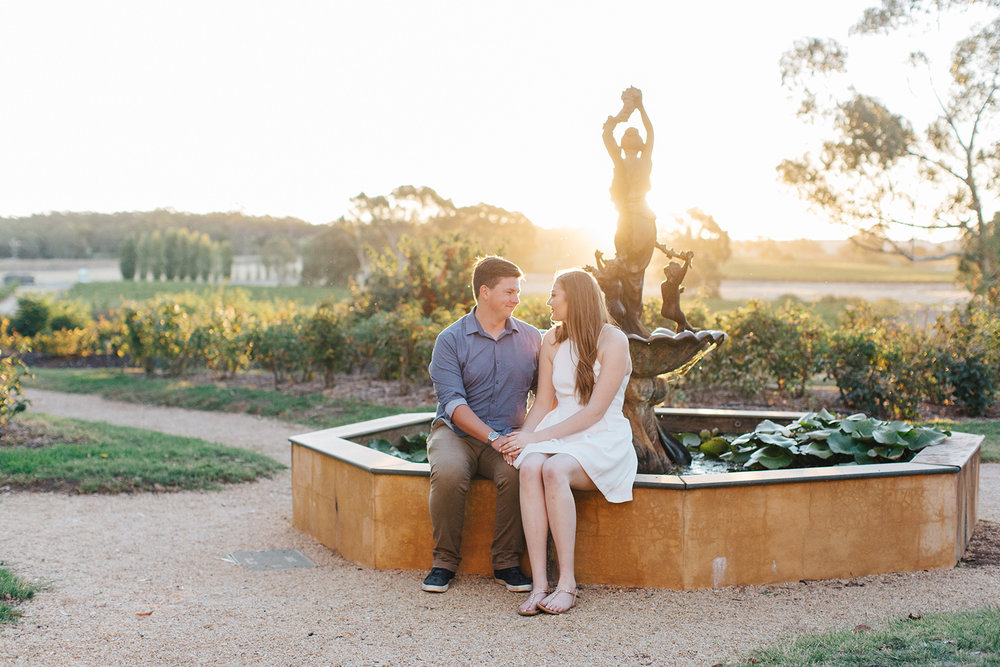 019 Engagement Photographer Adelaide - Year in Review 2016.jpg