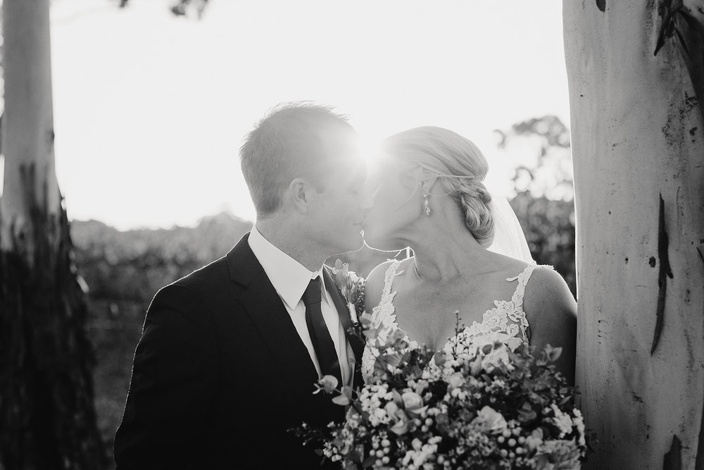 043 Wedding Photographer Adelaide - Year in Review 2016.jpg