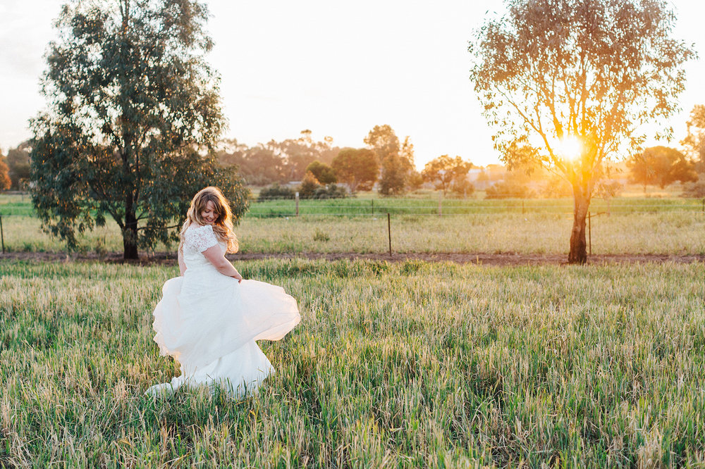 096 Wedding Photographer Adelaide - Year in Review 2016.jpg