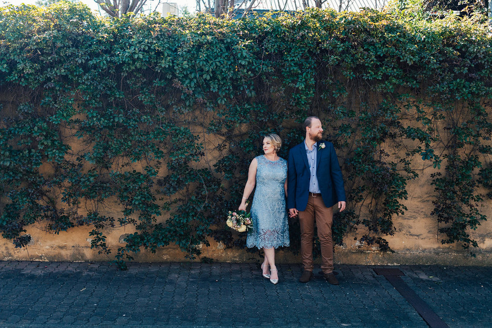 097 Wedding Photographer Adelaide - Year in Review 2016.jpg