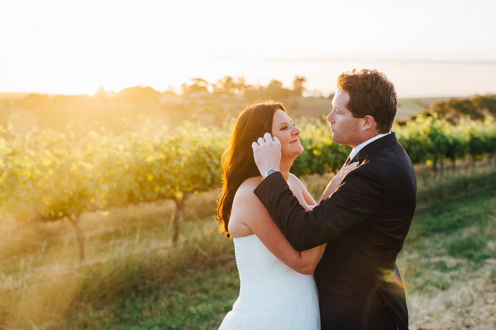113 Wedding Photographer Adelaide - Year in Review 2016.jpg