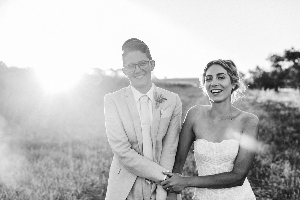 118 Wedding Photographer Adelaide - Year in Review 2016.jpg