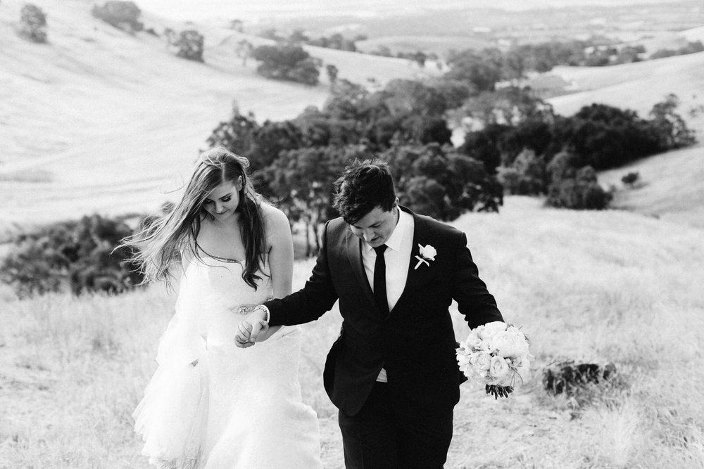 121 Wedding Photographer Adelaide - Year in Review 2016.jpg