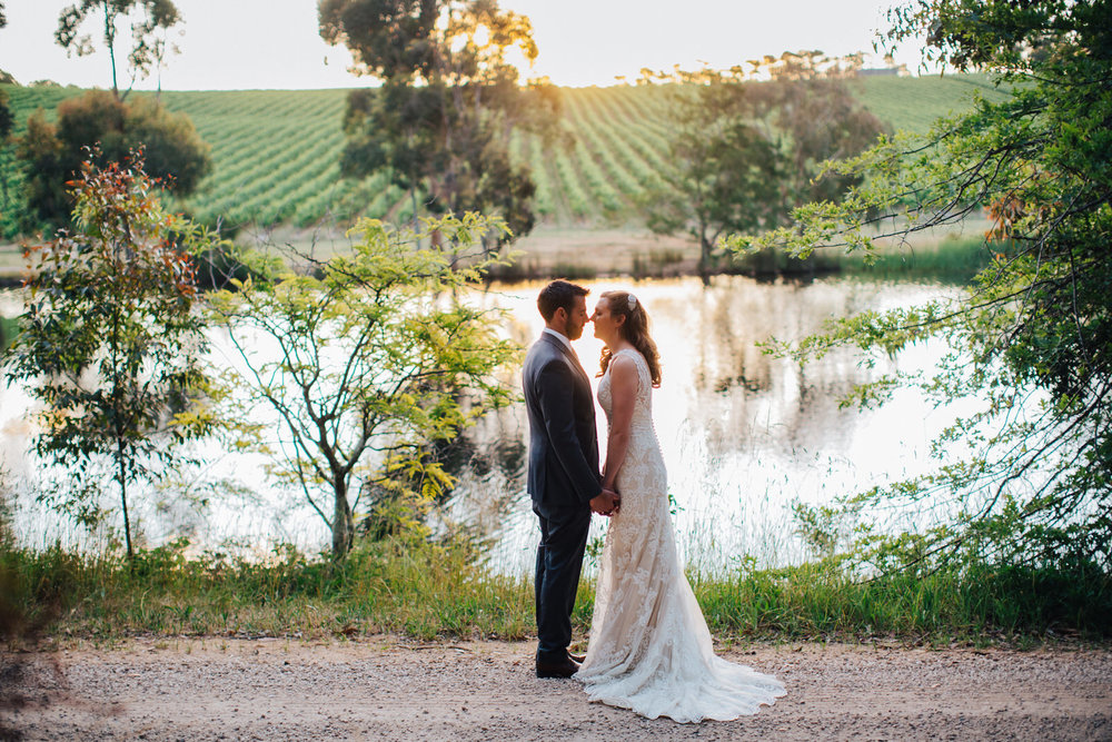 124 Wedding Photographer Adelaide - Year in Review 2016.jpg