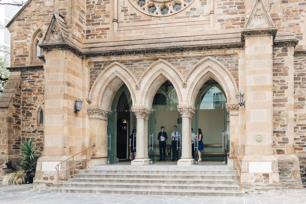 Adelaide Summer Wedding 008.jpg