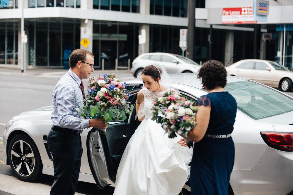 Adelaide Summer Wedding 009.jpg