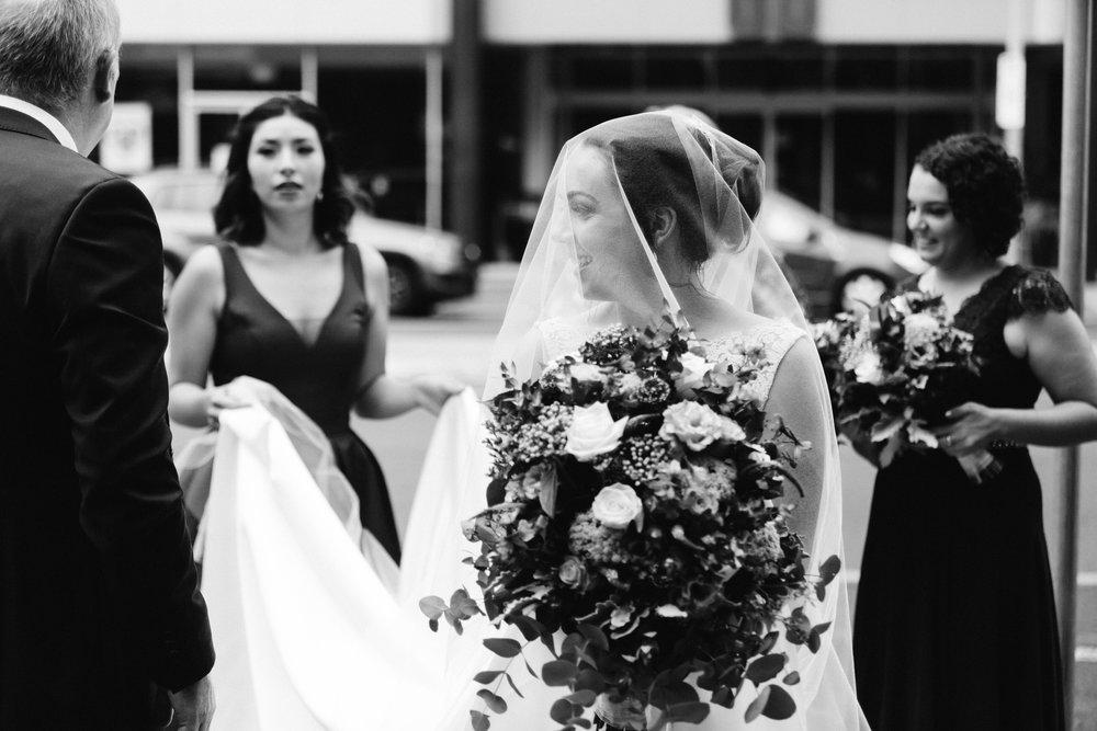 Adelaide Summer Wedding 010.jpg