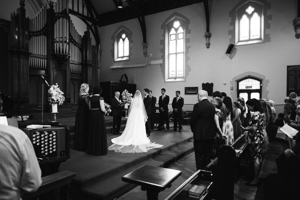 Adelaide Summer Wedding 013.jpg
