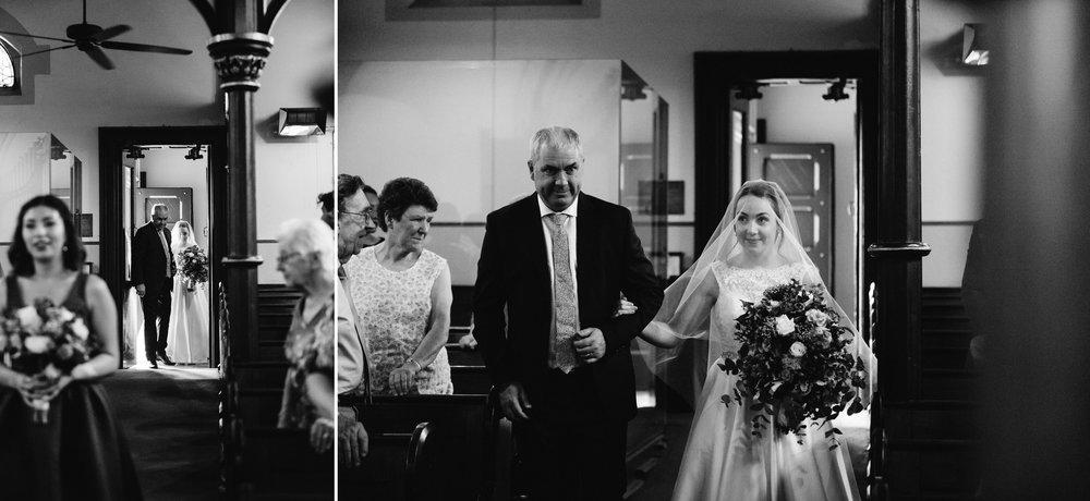 Adelaide Summer Wedding 011.jpg