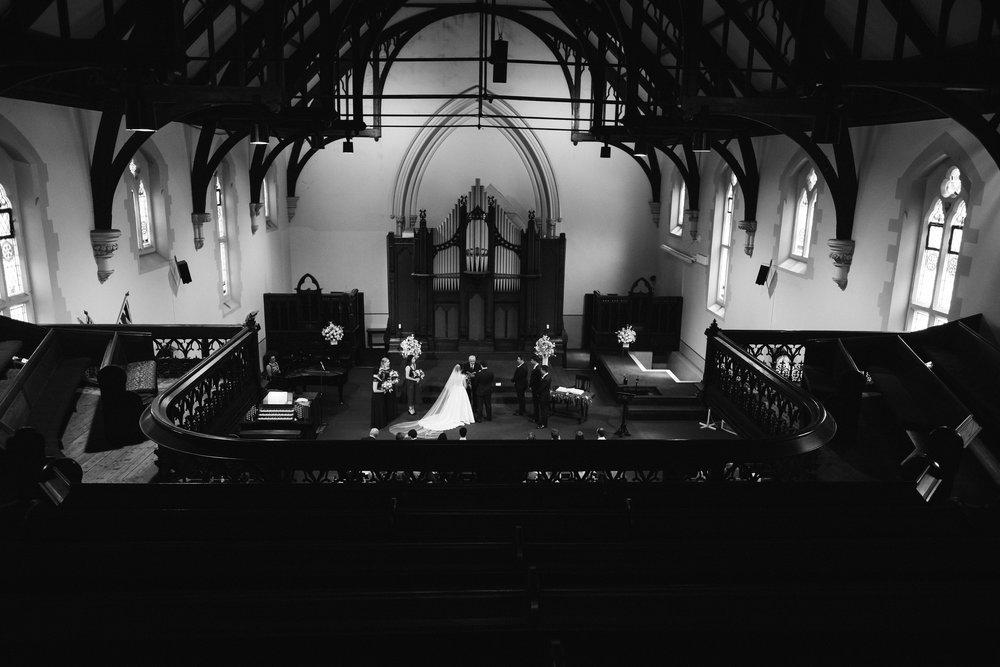 Adelaide Summer Wedding 015.jpg