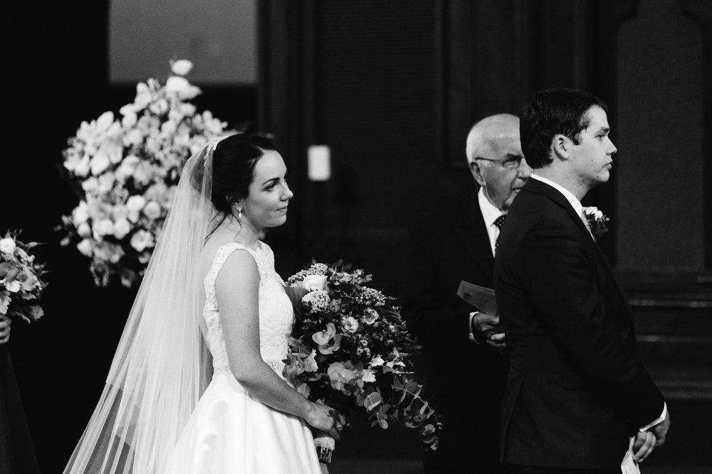 Adelaide Summer Wedding 017.jpg